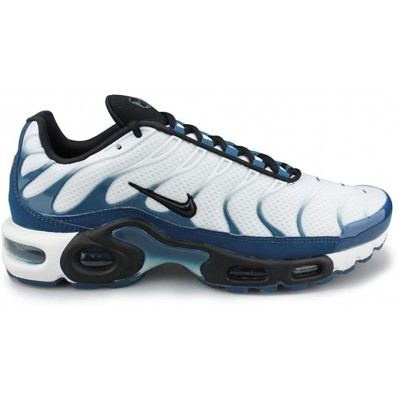 nike chaussure 39