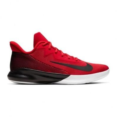 nike chaussure 49