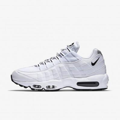 nike chaussure air