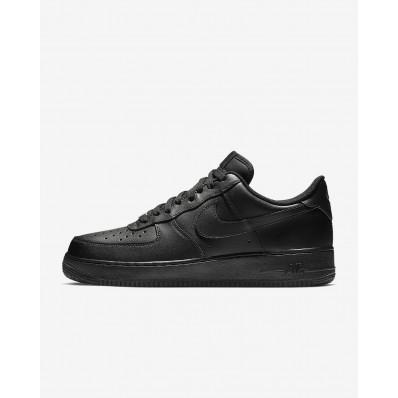 nike chaussure air force 1
