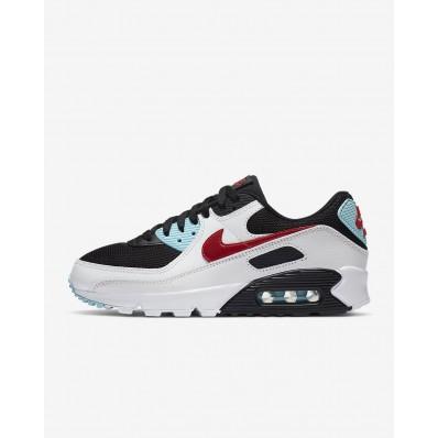 nike chaussure air max 90