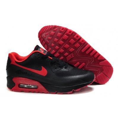 nike chaussure air max pas cher