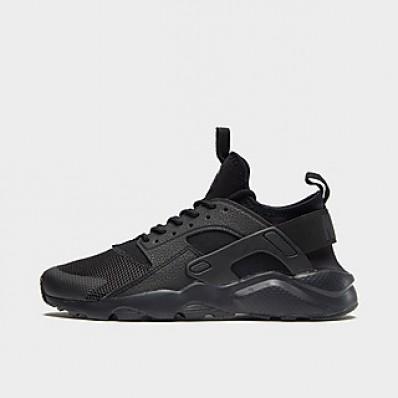 nike chaussure air max urh