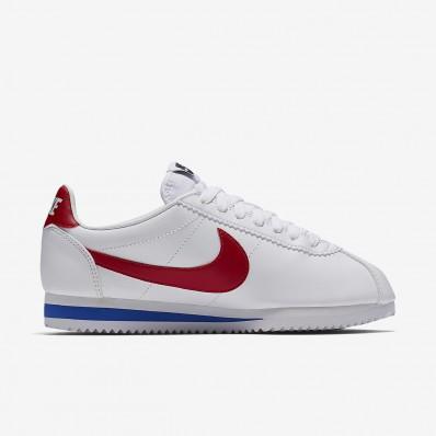 nike chaussure classic