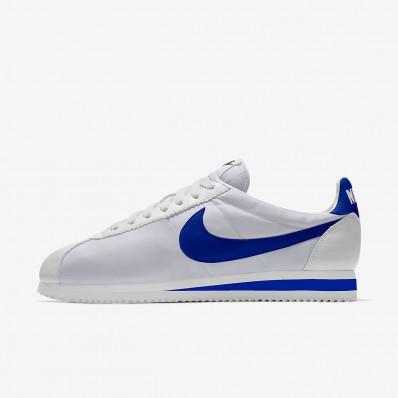 nike chaussure cortez