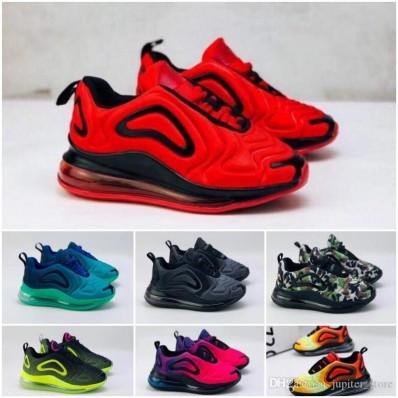 nike chaussure enfant 34