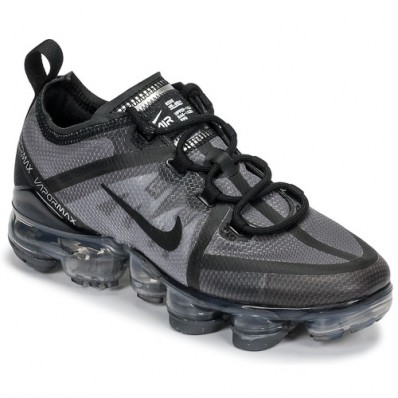 nike chaussure enfant vapormax