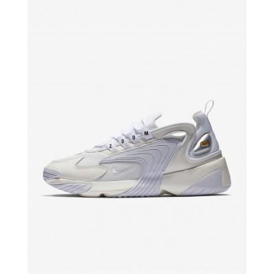 nike chaussure femme zoom 2k