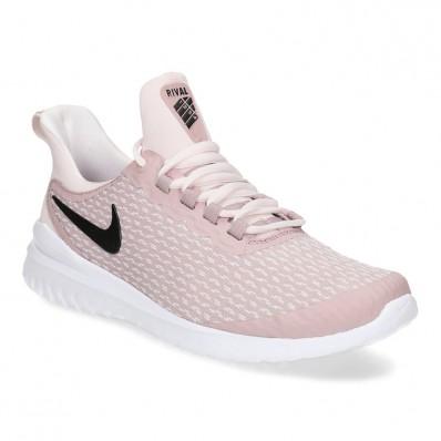 nike chaussure femmes