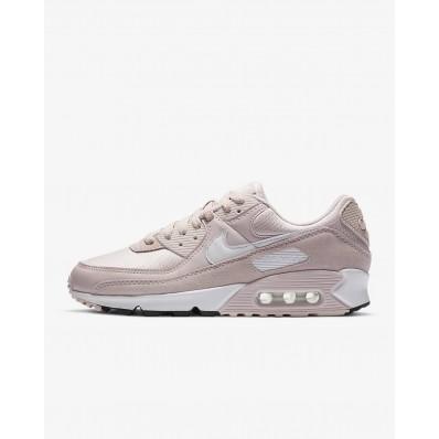 nike chaussure femmes air max