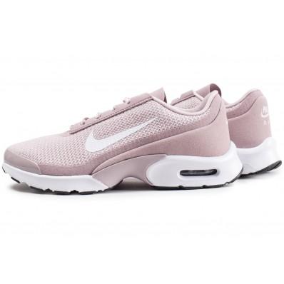 nike chaussure femmes jewell