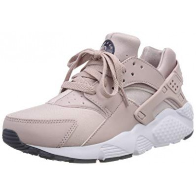 nike chaussure fille 36