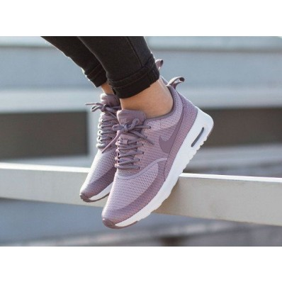 nike chaussure fille ado