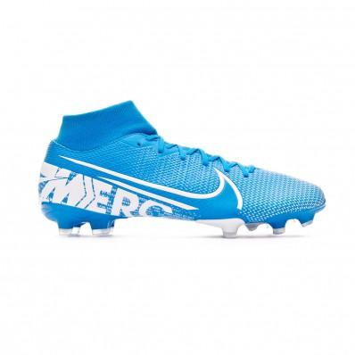 nike chaussure football