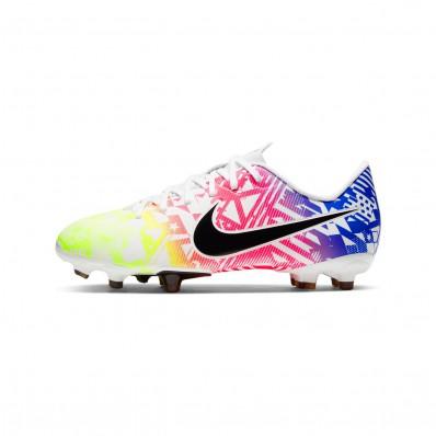 nike chaussure football enfant
