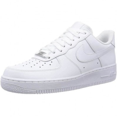 nike chaussure force 1