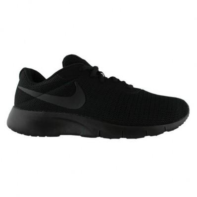 nike chaussure garcon noir