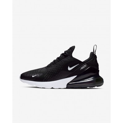 nike chaussure homme 270