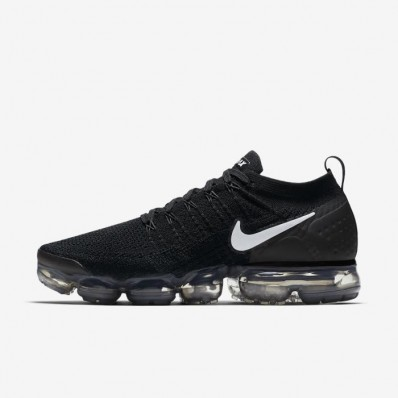 nike chaussure homme vapormax