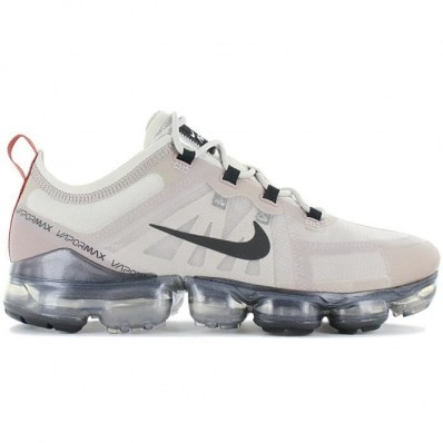 nike chaussure hommes 2019