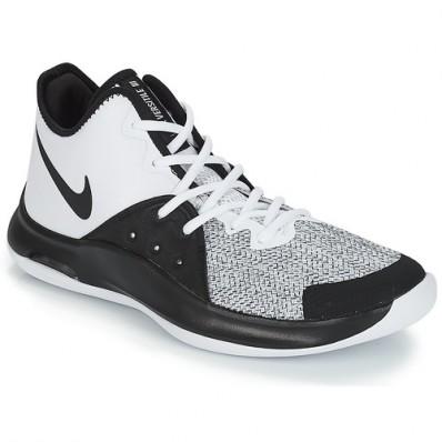 nike chaussure hommes basket