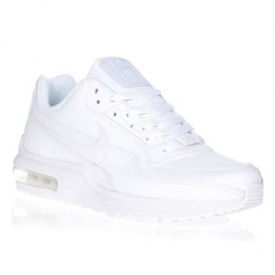 nike chaussure hommes blanc