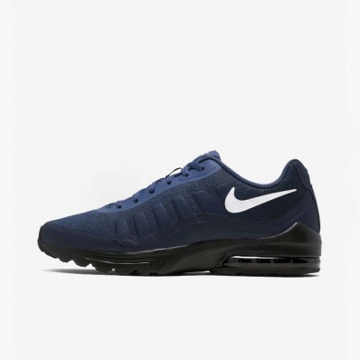 nike chaussure hommes bleu