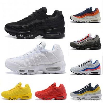 nike chaussure hommes originals