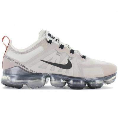nike chaussure hommes sneakers