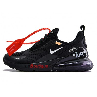nike chaussure hommes soldes