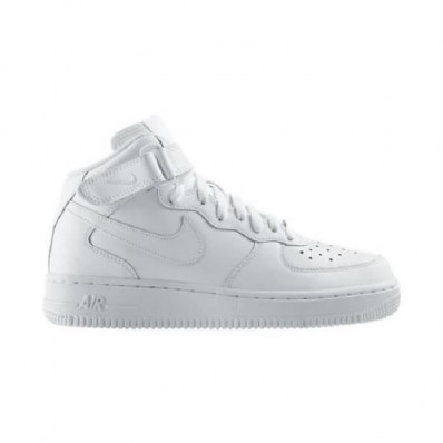 nike chaussure montante