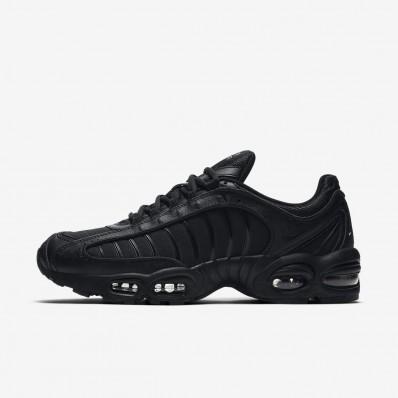 nike chaussure noir homme