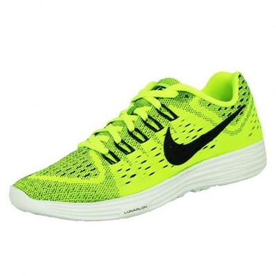 nike chaussure running homme