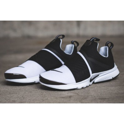 nike chaussure sans air