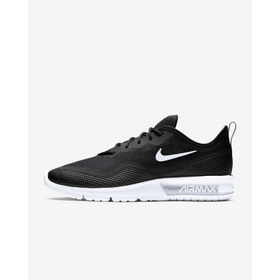 nike chaussure sequent