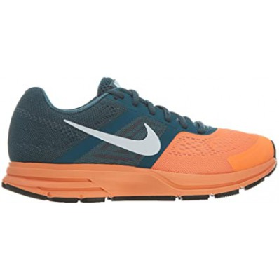 nike chaussure sport 30