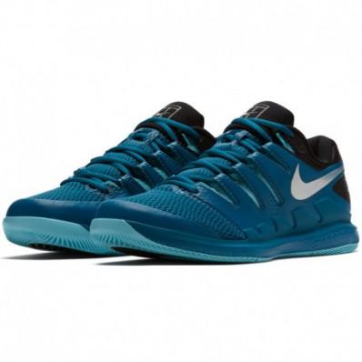 nike chaussure tennis