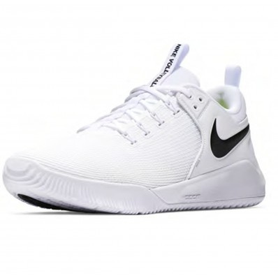 nike chaussure volley