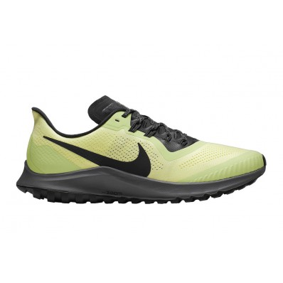 nike chaussures 36