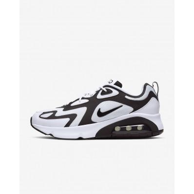 nike chaussures air