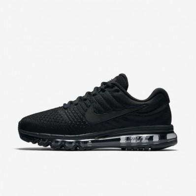 nike chaussures air max 2017
