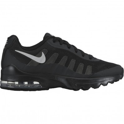 nike chaussures air max invigor