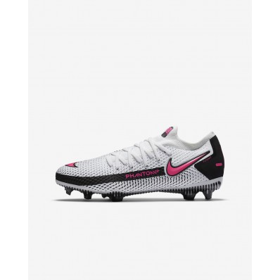 nike chaussures enfant foot
