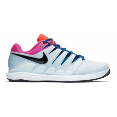 nike chaussures femme 2019