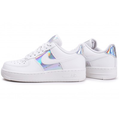 nike chaussures femme air force one