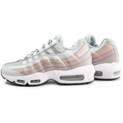 nike chaussures femme air max 95