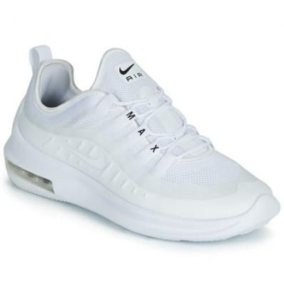 nike chaussures femme blanc