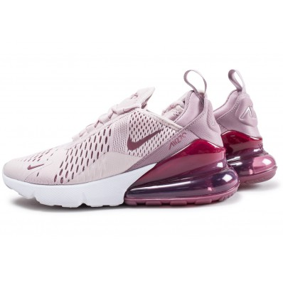 nike chaussures fille air max 270