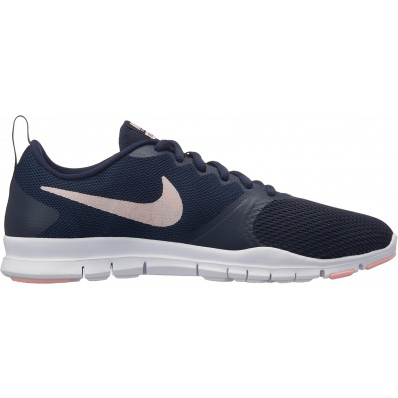 nike chaussures fitness