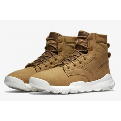 nike chaussures hiver homme